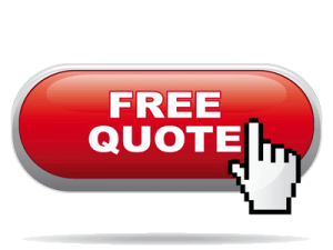 Get A Free Quote-Getweld