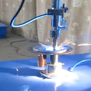 pipe tube welding station-torch rotation (3)